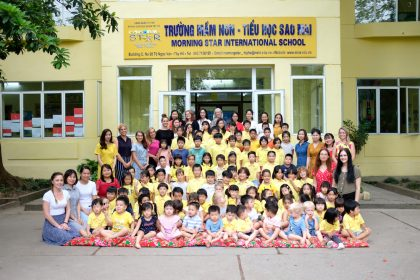 wholeschool8
